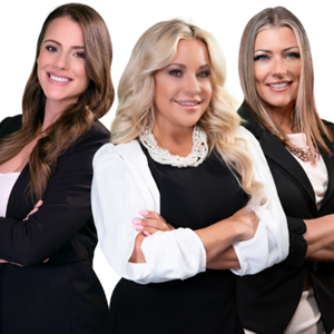 Your Loan Officers Team